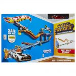 Hot-Wheels-Piste-de-Perete-Drift-Rally-Spinout-4