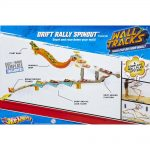 Hot-Wheels-Piste-de-Perete-Drift-Rally-Spinout-5