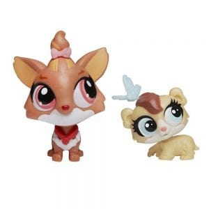 jucarii littlest pet shop