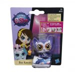 Littlest-Pet-Shop-Figurina-Bisa-Kawaku-2