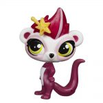 Littlest-Pet-Shop-Figurina-Farrah-May-1