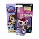 Littlest-Pet-Shop-Figurina-Farrah-May-2