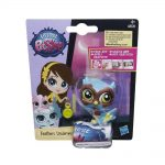 Littlest-Pet-Shop-Figurina-Feathers-Underwood-2