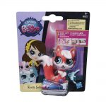 Littlest-Pet-Shop-Figurina-Kora-Solis-2