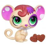 Littlest-Pet-Shop-Figurina-cu-Sunete-Kora-Solis-1