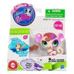 Littlest-Pet-Shop-Figurina-cu-Sunete-Kora-Solis-2