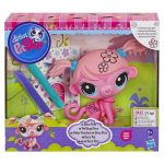 Littlest-Pet-Shop-Figurina-maimuta-de-decorat-Hasbro-2