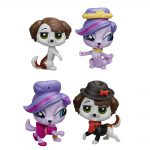 Littlest-Pet-Shop-Set-Figurine-Animalutele-la-Paris-2