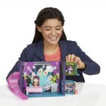 Littlest-Pet-Shop-Setul-De-Stil-Mini-Gorila-6