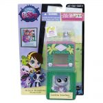 Littlest-Pet-Shop-Setul-De-Stil-Mini-Gorila-7