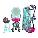 Monster-High-Accesorii-Dus-1