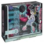 Monster-High-Accesorii-Dus-3
