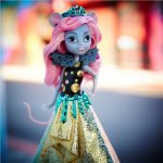 Monster-High-Boo-York-Papusa-Mouscedes-King–1