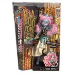 Monster-High-Boo-York-Papusa-Mouscedes-King–3