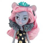 Monster-High-Boo-York-Papusa-Mouscedes-King–4