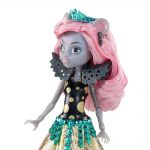 Monster-High-Boo-York-Papusa-Mouscedes-King-8