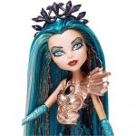 Monster-High-Boo-York-Papusa-Nefera-de-Nile-4