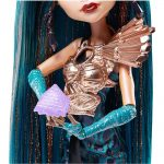 Monster-High-Boo-York-Papusa-Nefera-de-Nile-7