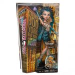 Monster-High-Boo-York-Papusa-Nefera-de-Nile-8