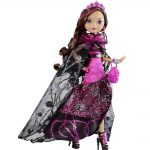 Papusa-Ever-After-High-Legacy-Day-Briar-Beauty-1