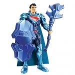 Superman figurine basic 2