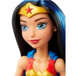dc-superhero-girls-papusa-wonder–1