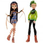 monster-high-boo-york-papusa-cleo-de-nile-si-deuce-gorgon