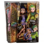 monster-high-boo-york-papusa-cleo-de-nile-si-deuce-gorgon-3