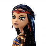monster-high-boo-york-papusa-cleo-de-nile-si-deuce-gorgon-4