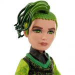monster-high-boo-york-papusa-cleo-de-nile-si-deuce-gorgon-5