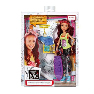 papusa-camryn-coyle-project-mc2-1