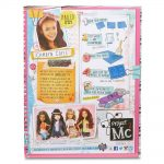papusa-camryn-coyle-project-mc2-55