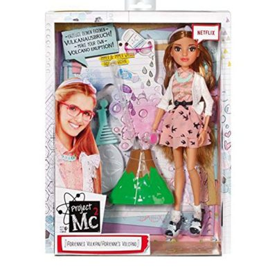papusa-adrienne-project-mc2-11