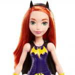 papusa-dc-super-hero-girls-batgirl-6