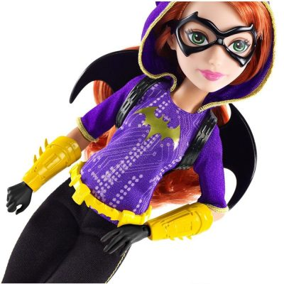 papusa-dc-superhero-girls-batgirl-4