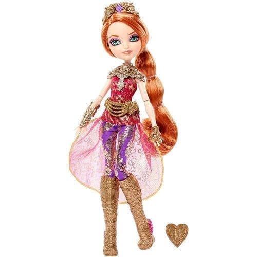 papusa-ever-after-hifh-dragon-games-papusa-ever-after-high-holly-o'hair-1