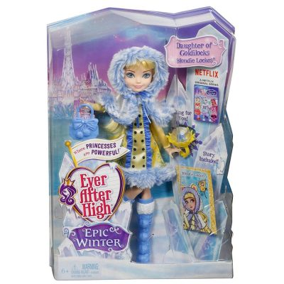 papusa-ever-after-high-blondie-lockes-epic-winter-6