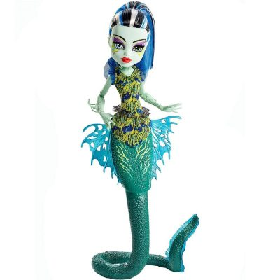 papusa-monster-high-frankie-rift-1
