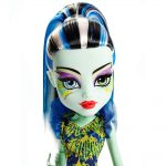 papusa-monster-high-frankie-rift-4