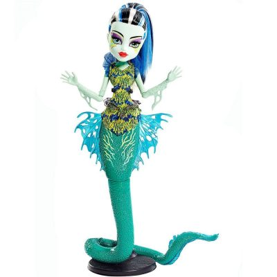 papusa-monster-high-frankie-rift