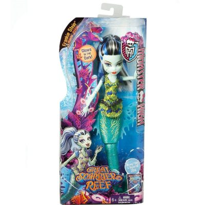papusa-monster-high-frankie-rift-55