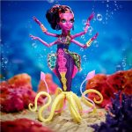papusa-noua-monster-high-kala-1
