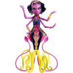 papusa-noua-monster-high-kala