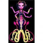 papusa-noua-monster-high-kala–3
