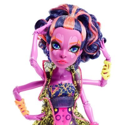 papusa-noua-monster-high-kala-5